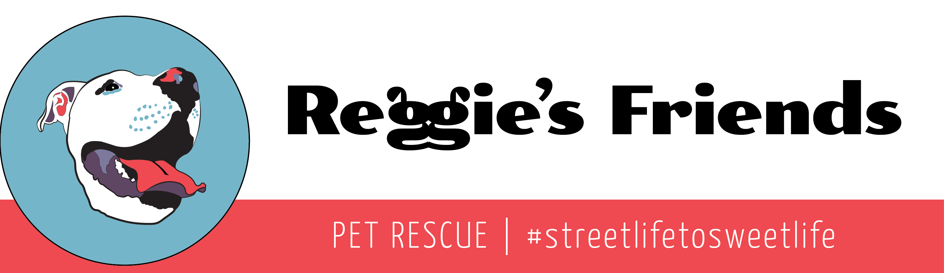 Reggies Friends Pet Rescue